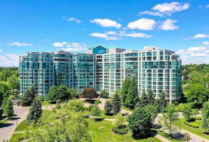 Lph14 - 7905 Bayview Ave - Aileen-Willowbrook Condo Apt for sale, 4 Bedrooms (N5361283)