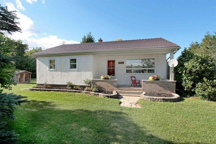 7944 Main St - Everett Detached for sale, 4 Bedrooms (N5365311)