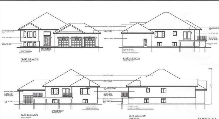Lot 1 Halmar Park Rd - Pefferlaw Detached for sale, 3 Bedrooms (N5396864)