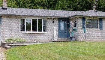 5503 Concession 2 - Everett Detached for sale, 2 Bedrooms (N5397254)