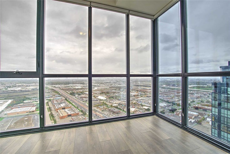 3701 - 2908 Highway 7 Rd W - Vaughan Corporate Centre Condo Apt for sale, 2 Bedrooms (N5404714)