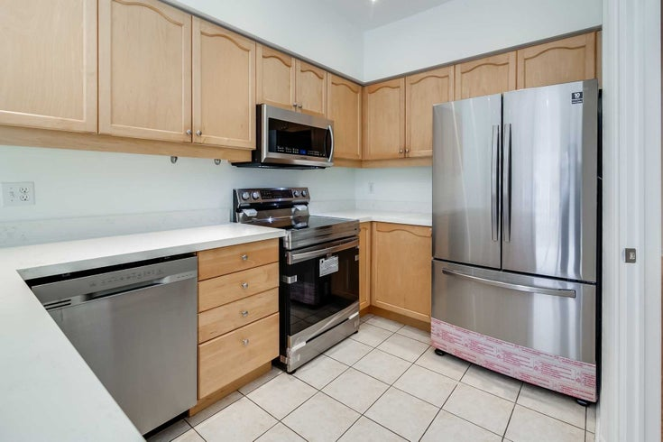 277 - 23 Observatory Lane - Observatory Condo Townhouse for sale, 3 Bedrooms (N5405578)