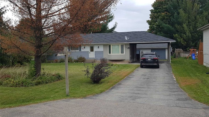 2183 Adullam Ave - Alcona Detached for sale, 3 Bedrooms (N5409617)