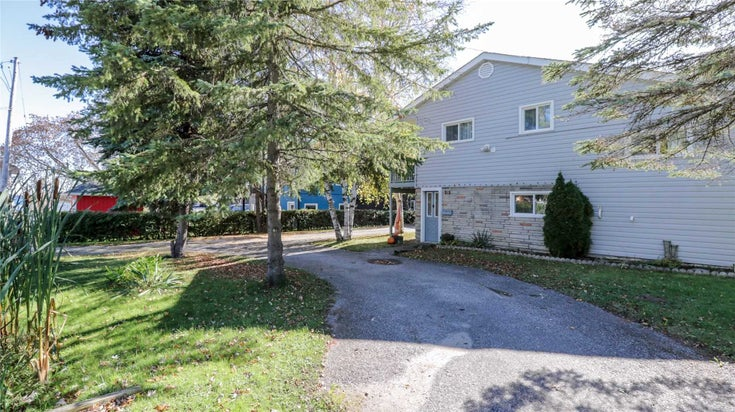 919 Helen St - Alcona Detached for sale, 4 Bedrooms (N5410243)