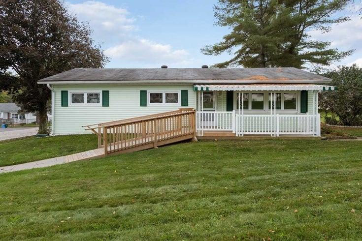26 Trefoil Dr - Rural Innisfil Detached for sale, 3 Bedrooms (N5411688)