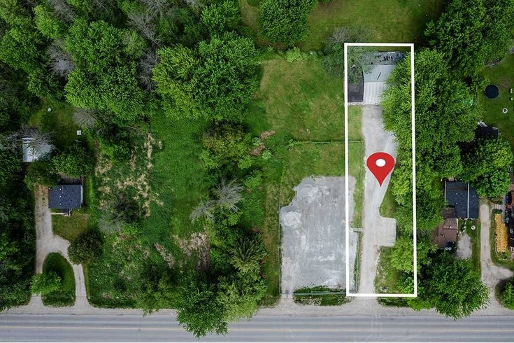 518 Tiffin St - 400 North Vacant Land for sale(S5076500)