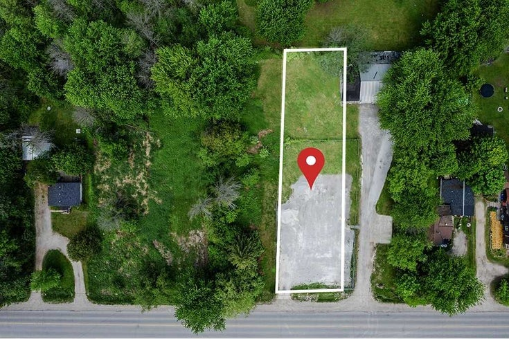 520 Tiffin St - 400 North Vacant Land for sale(S5076504)