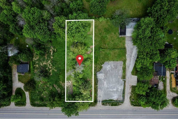 522 Tiffin St - 400 North Vacant Land for sale(S5076505)