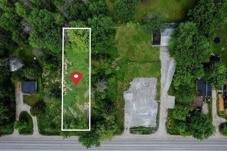 524 Tiffin St - 400 North Vacant Land for sale(S5076506)