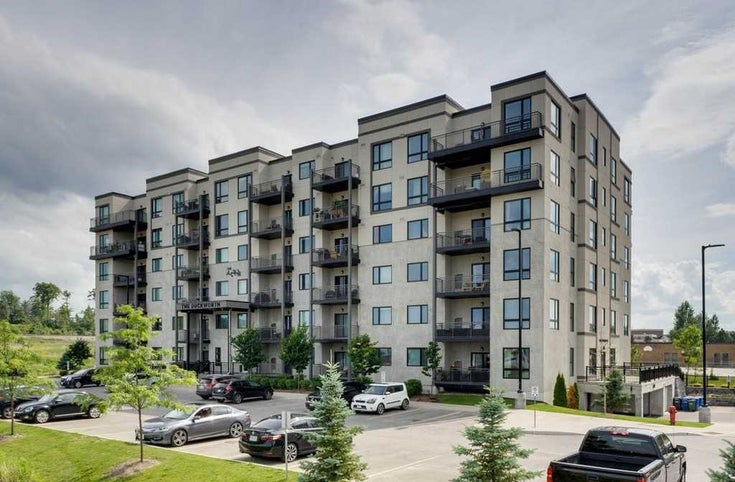 108 - 299 Cundles Rd - 400 North Condo Apt for sale, 1 Bedroom (S5291590)