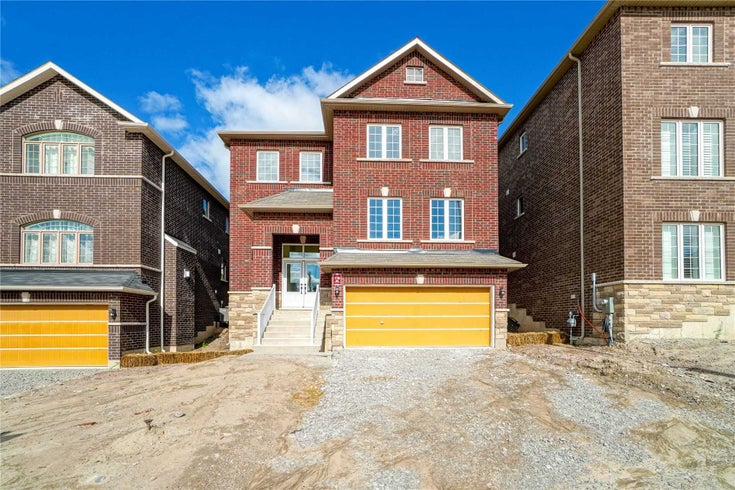 200 Muirfield Dr - Ardagh Detached for sale, 4 Bedrooms (S5327290)