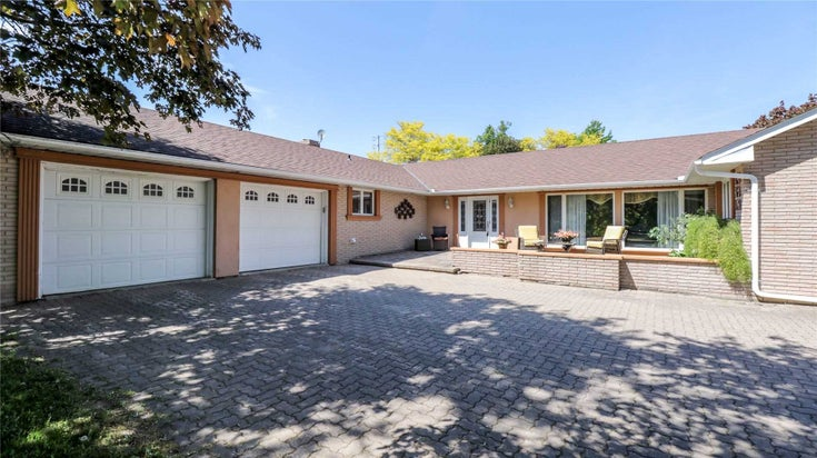 730 Essa Rd - Holly Detached for sale, 4 Bedrooms (S5327775)