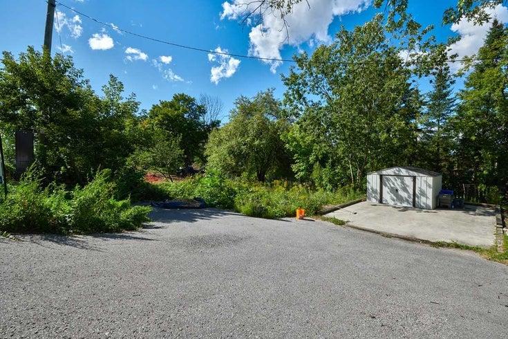 154 Ardagh Rd - Ardagh Vacant Land for sale(S5366235)