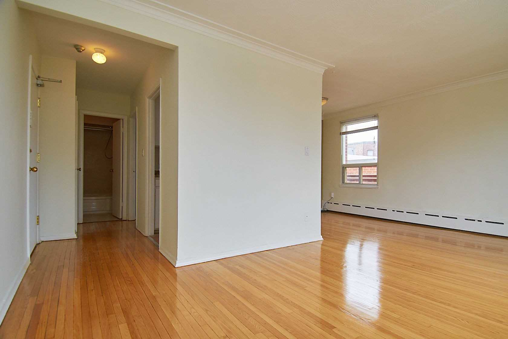 122 Fifth St - New Toronto Multiplex for sale, 8 Bedrooms (W5220612) - #10