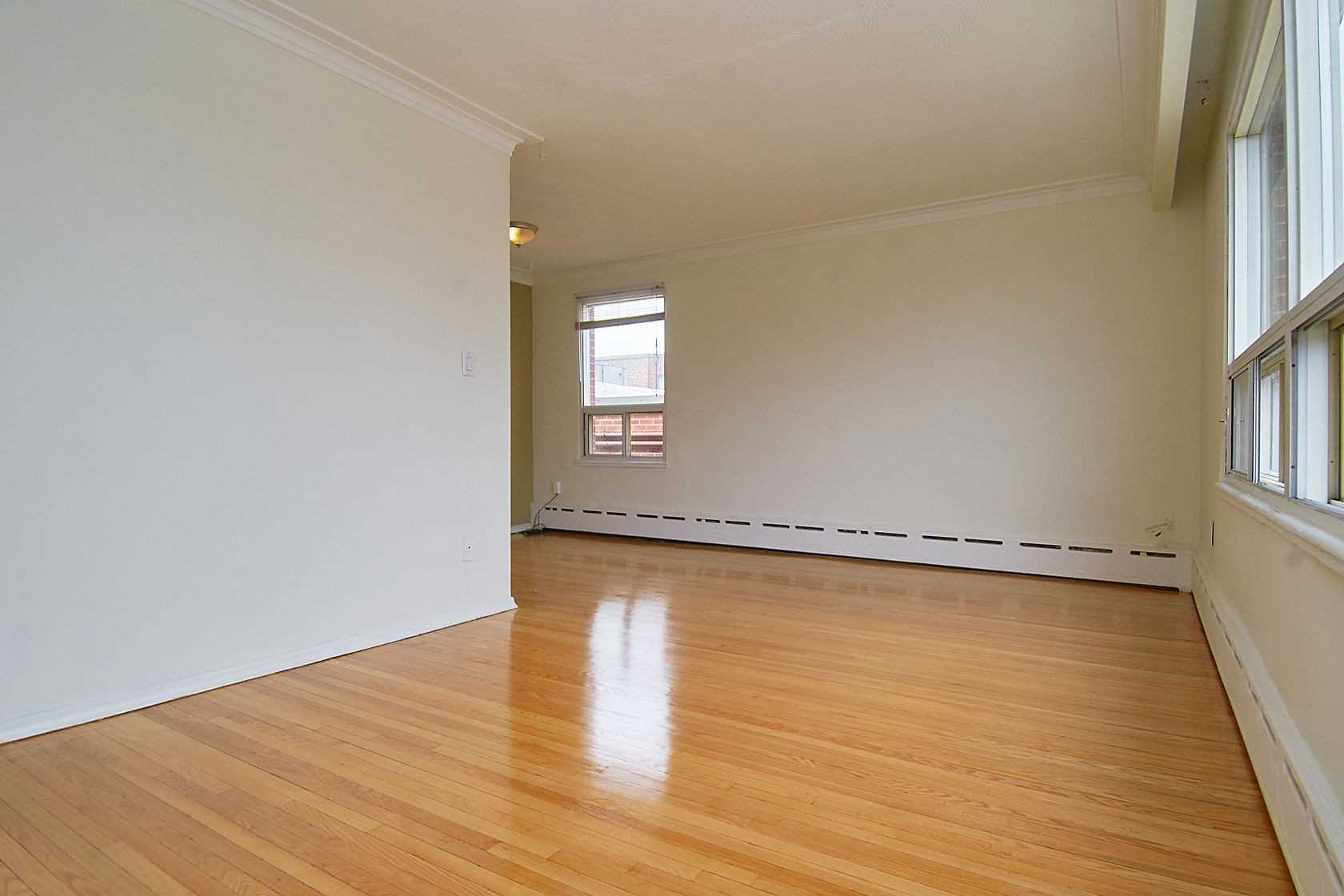 122 Fifth St - New Toronto Multiplex for sale, 8 Bedrooms (W5220612) - #12