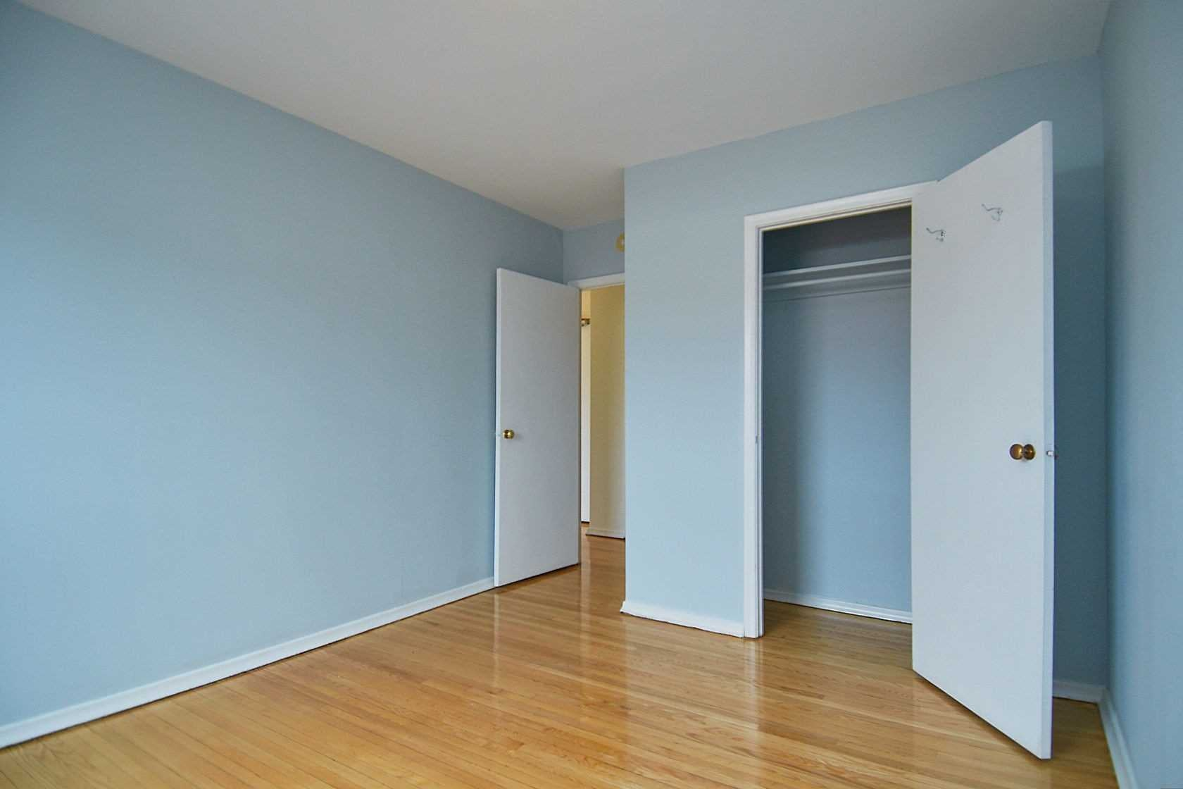 122 Fifth St - New Toronto Multiplex for sale, 8 Bedrooms (W5220612) - #16