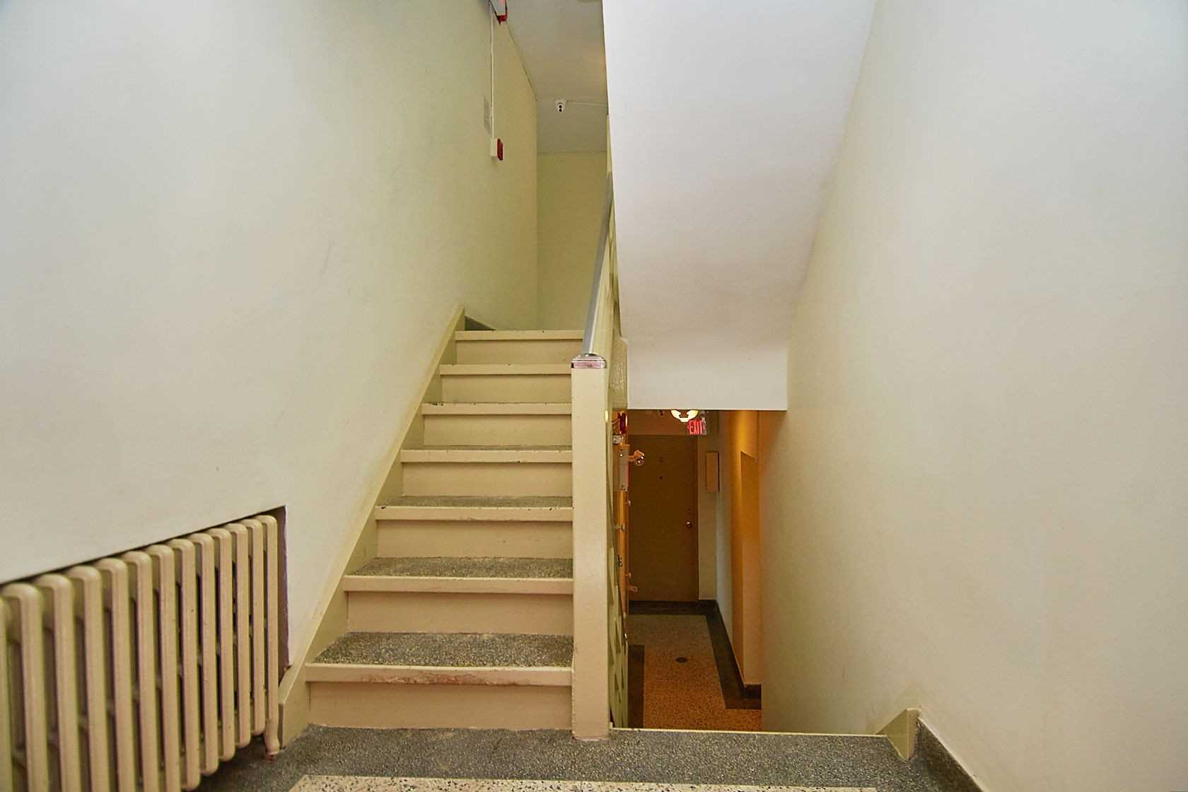122 Fifth St - New Toronto Multiplex for sale, 8 Bedrooms (W5220612) - #20