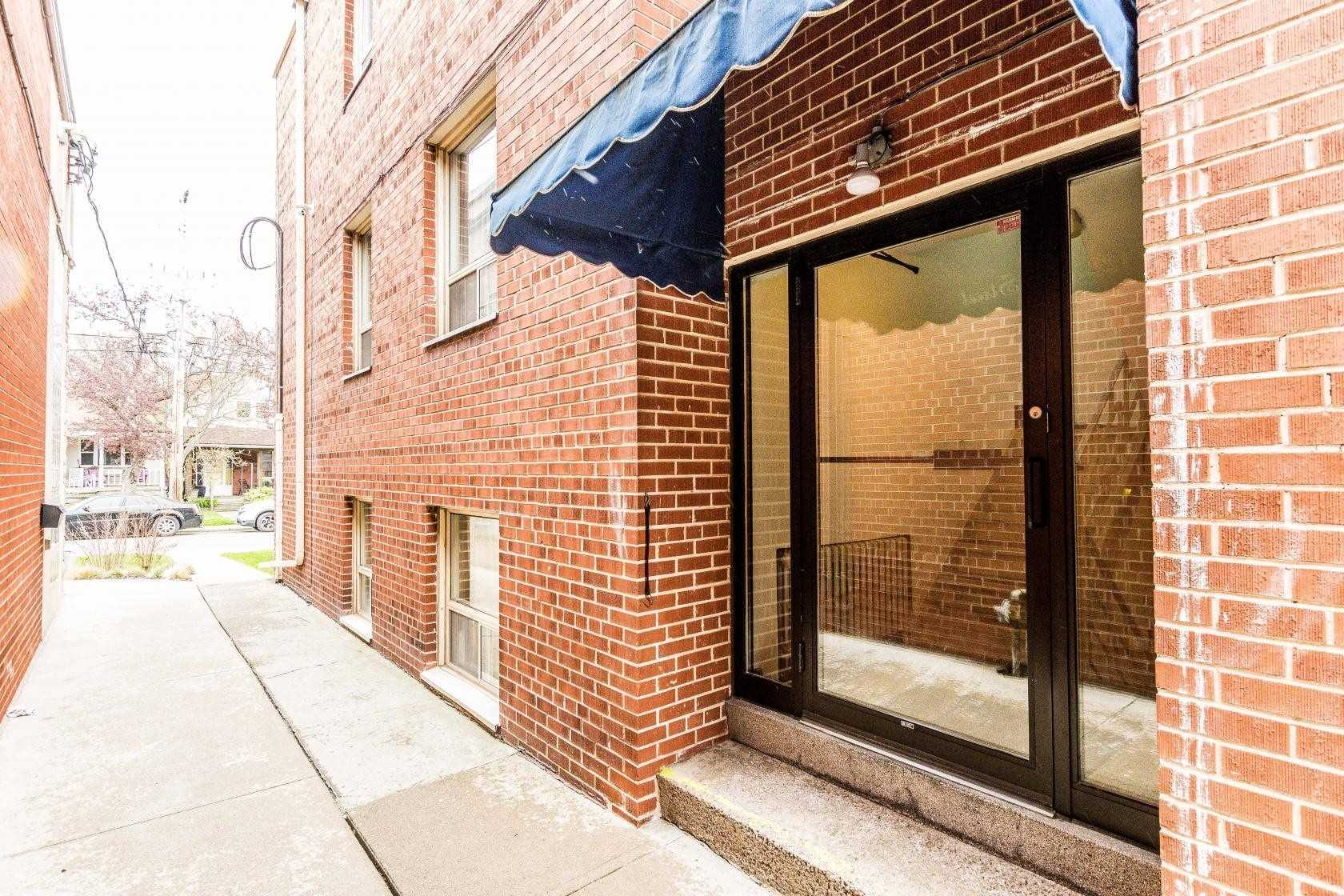 122 Fifth St - New Toronto Multiplex for sale, 8 Bedrooms (W5220612) - #27
