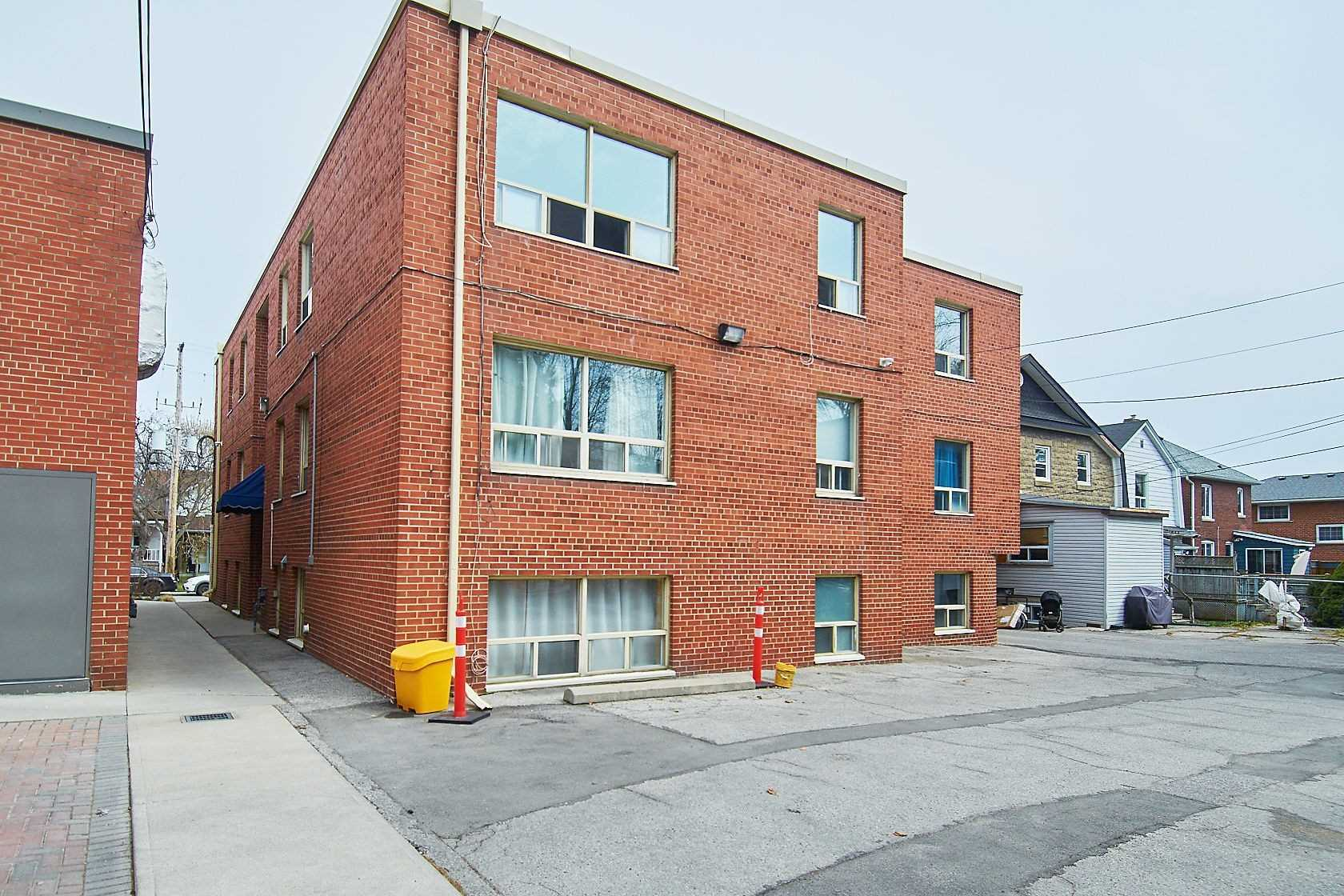 122 Fifth St - New Toronto Multiplex for sale, 8 Bedrooms (W5220612) - #29