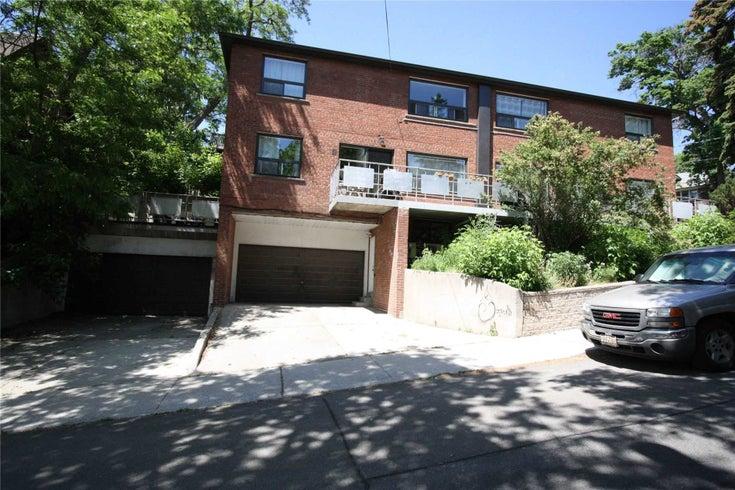 2 Glen Gordon Rd - High Park North Multiplex for sale, 8 Bedrooms (W5251359)