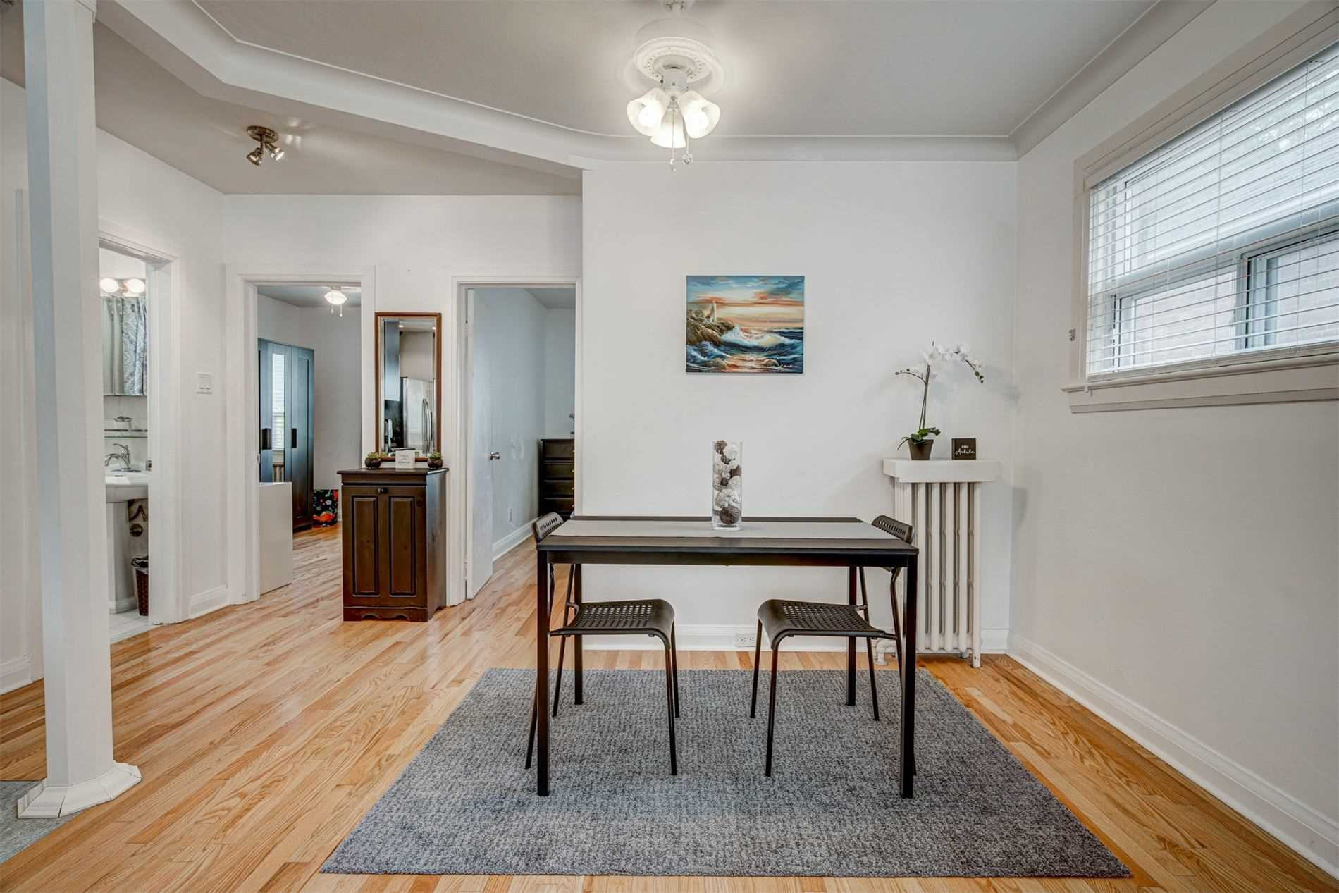 554 Caledonia Rd - Caledonia-Fairbank Detached for sale, 2 Bedrooms (W5305900) - #14