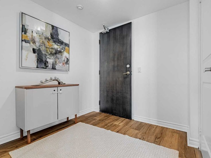 1910 - 235 Sherway Gardens Rd - Islington-City Centre West Condo Apt for sale, 2 Bedrooms (W5318598)