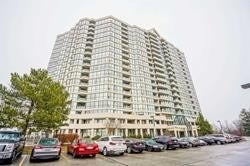 204 - 5 Rowntree Rd - Mount Olive-Silverstone-Jamestown Condo Apt for sale, 2 Bedrooms (W5318830)