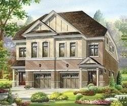 3952 Leonardo St - Alton Semi-Detached for sale, 3 Bedrooms (W5354097)