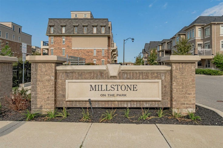 25 - 2441 Greenwich Dr - West Oak Trails Condo Townhouse for sale, 2 Bedrooms (W5367837)