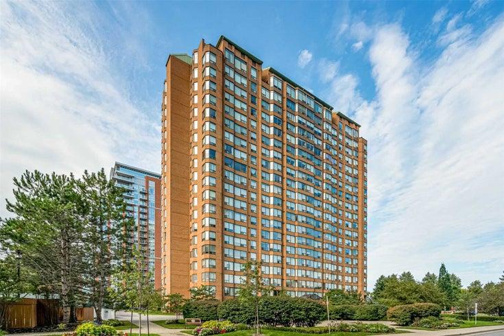 2004 - 1270 Maple Crossing Blvd - Brant Condo Apt for sale, 2 Bedrooms (W5368921)