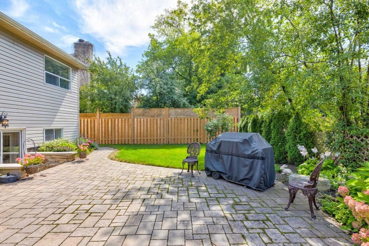 196 Nelson  St - Bronte West Detached for sale, 3 Bedrooms (W5369447)