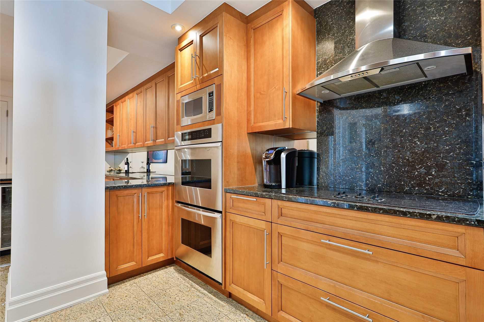 317 - 2095 Lake Shore Blvd W - Mimico Condo Apt for sale, 2 Bedrooms (W5369727) - #14