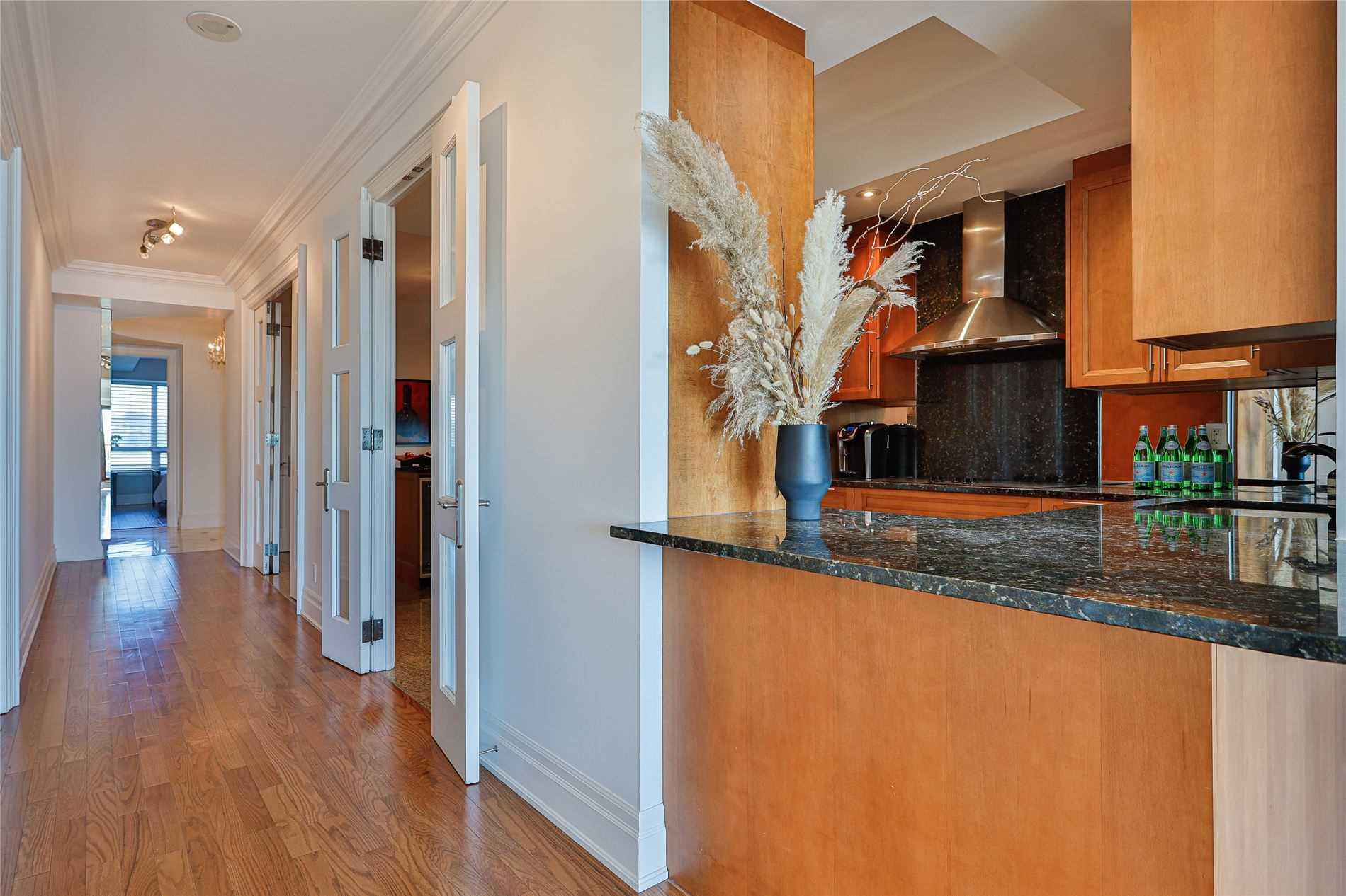 317 - 2095 Lake Shore Blvd W - Mimico Condo Apt for sale, 2 Bedrooms (W5369727) - #15