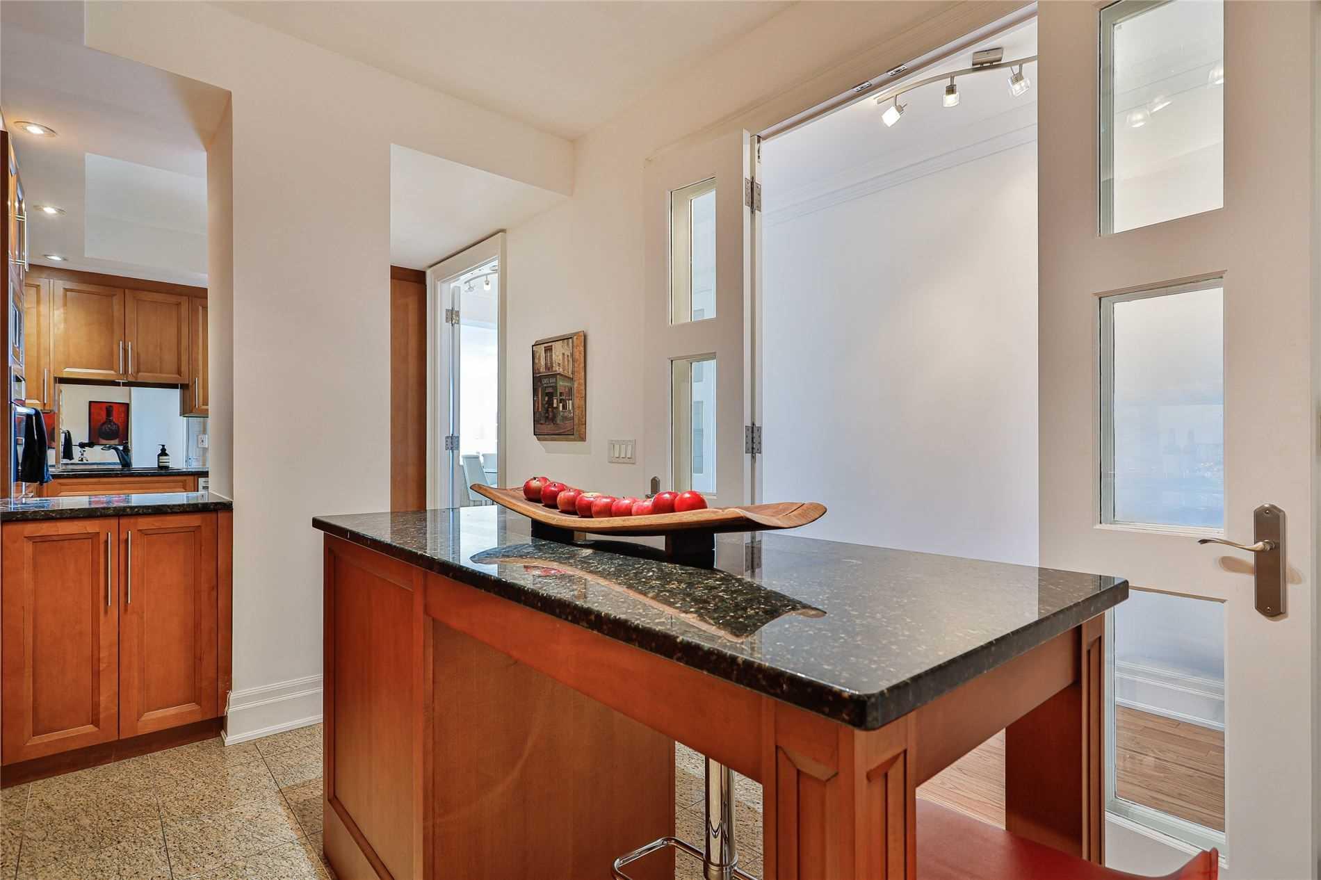 317 - 2095 Lake Shore Blvd W - Mimico Condo Apt for sale, 2 Bedrooms (W5369727) - #16