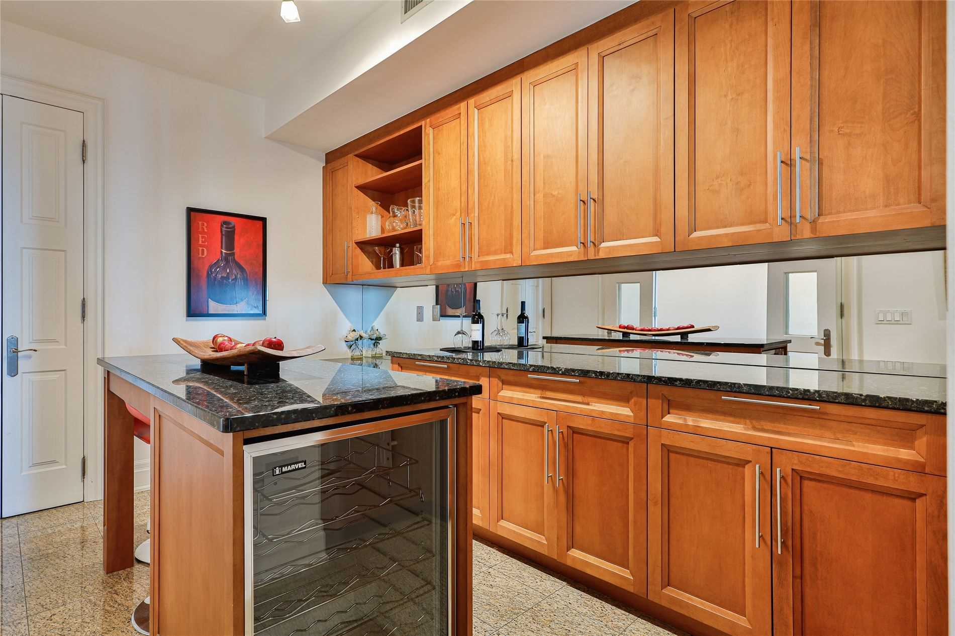 317 - 2095 Lake Shore Blvd W - Mimico Condo Apt for sale, 2 Bedrooms (W5369727) - #17