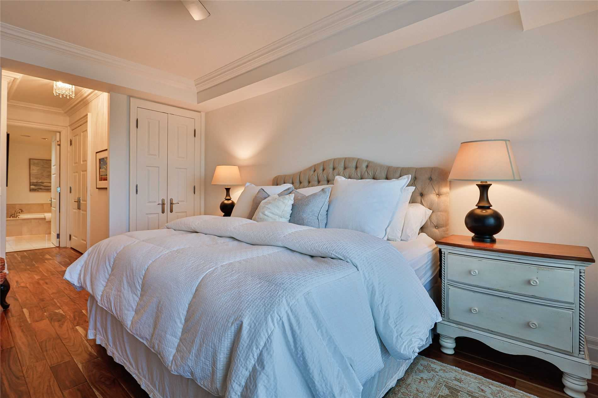 317 - 2095 Lake Shore Blvd W - Mimico Condo Apt for sale, 2 Bedrooms (W5369727) - #21