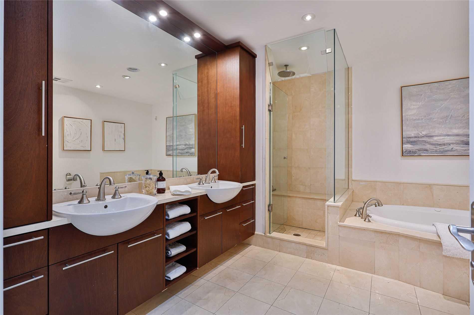 317 - 2095 Lake Shore Blvd W - Mimico Condo Apt for sale, 2 Bedrooms (W5369727) - #23