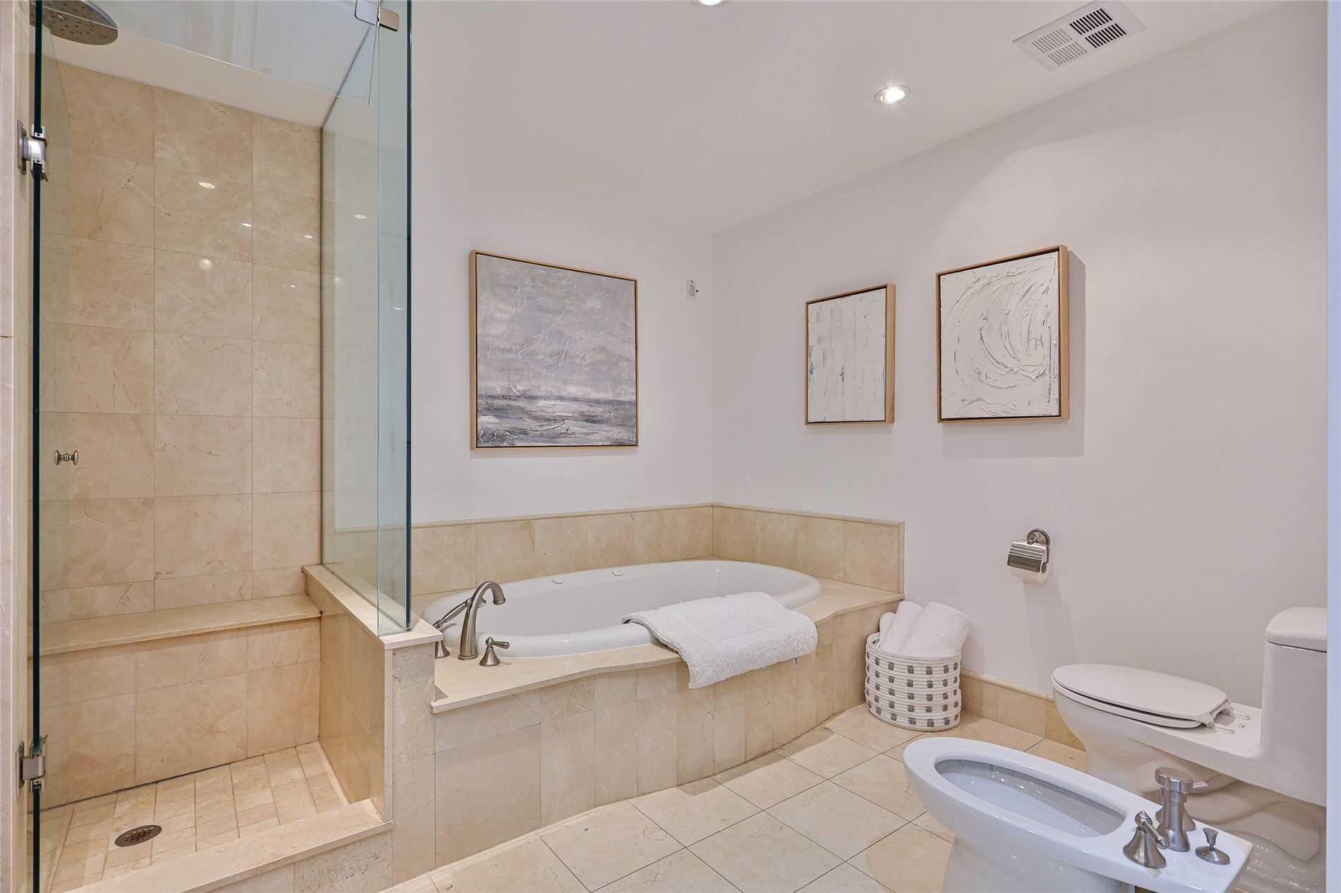 317 - 2095 Lake Shore Blvd W - Mimico Condo Apt for sale, 2 Bedrooms (W5369727) - #24