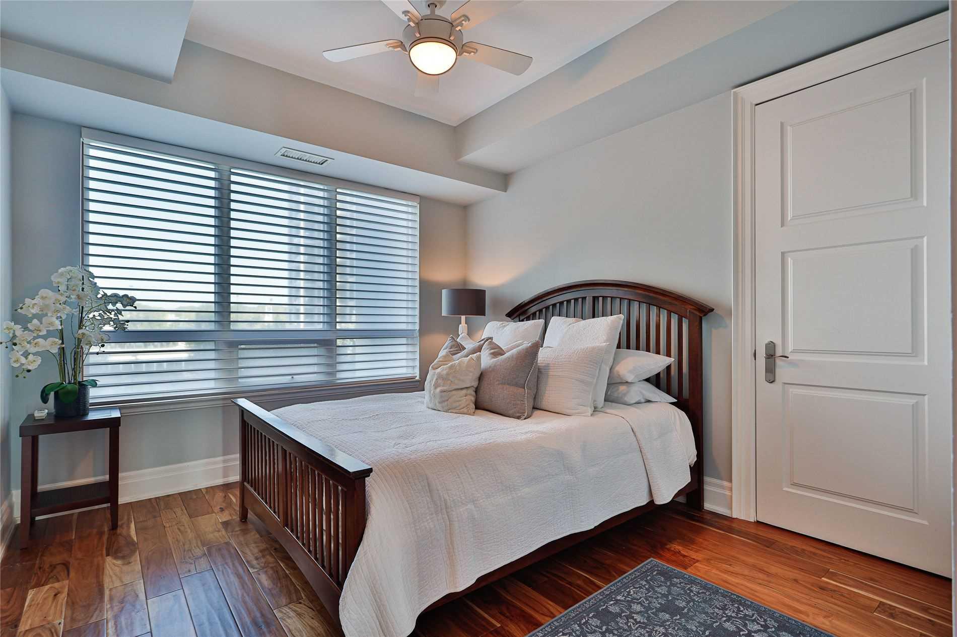 317 - 2095 Lake Shore Blvd W - Mimico Condo Apt for sale, 2 Bedrooms (W5369727) - #27