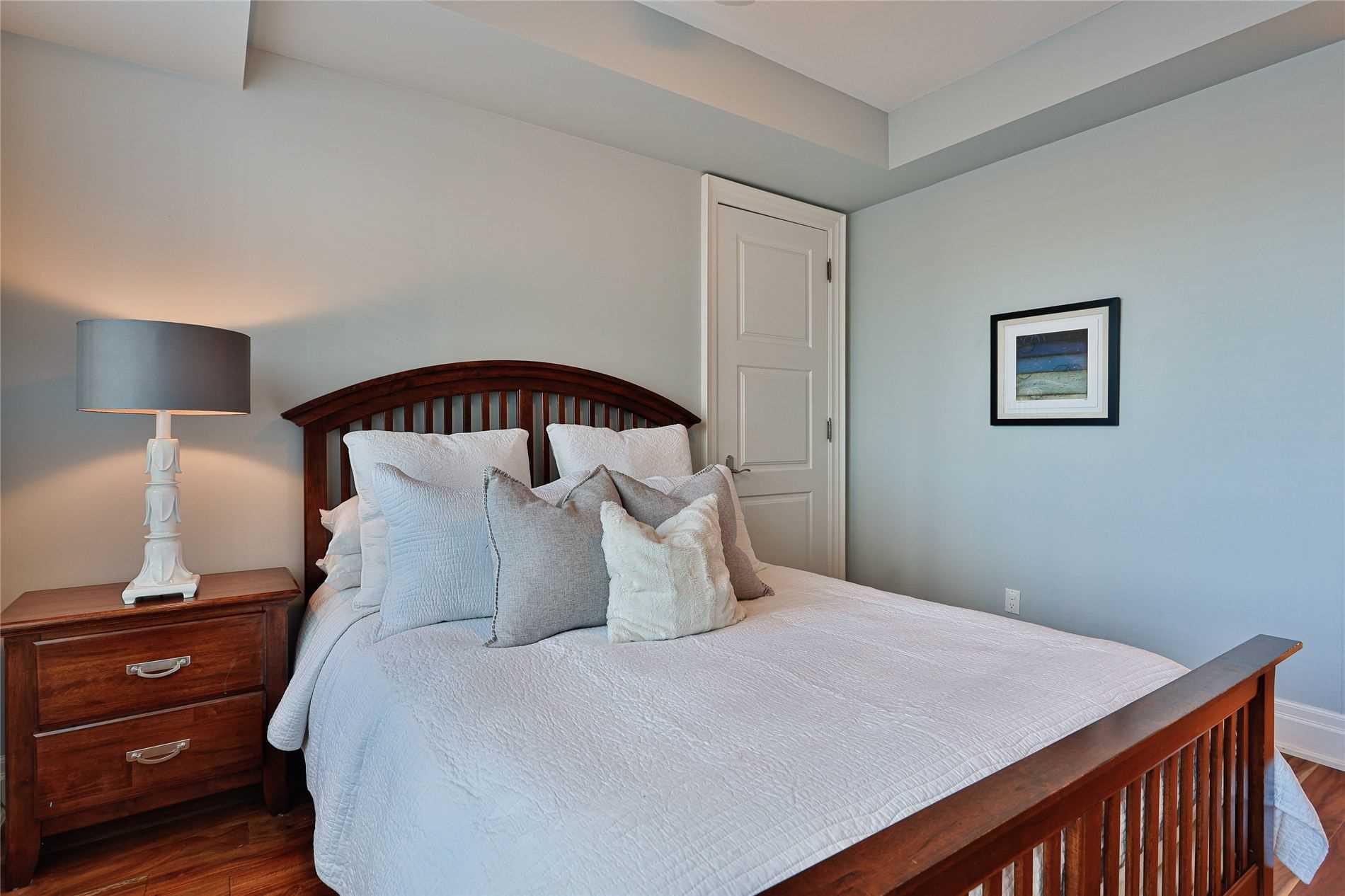 317 - 2095 Lake Shore Blvd W - Mimico Condo Apt for sale, 2 Bedrooms (W5369727) - #28