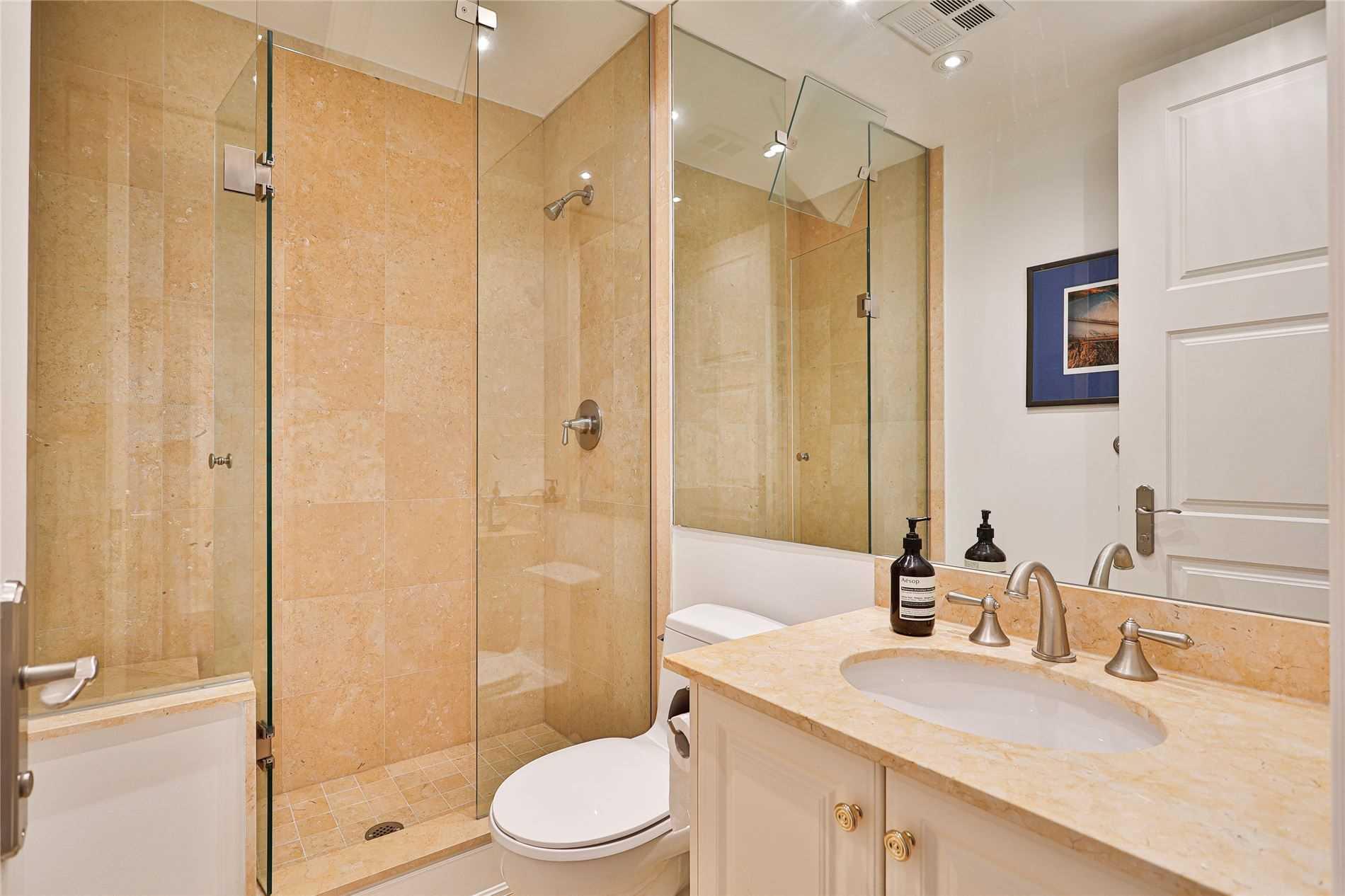 317 - 2095 Lake Shore Blvd W - Mimico Condo Apt for sale, 2 Bedrooms (W5369727) - #29