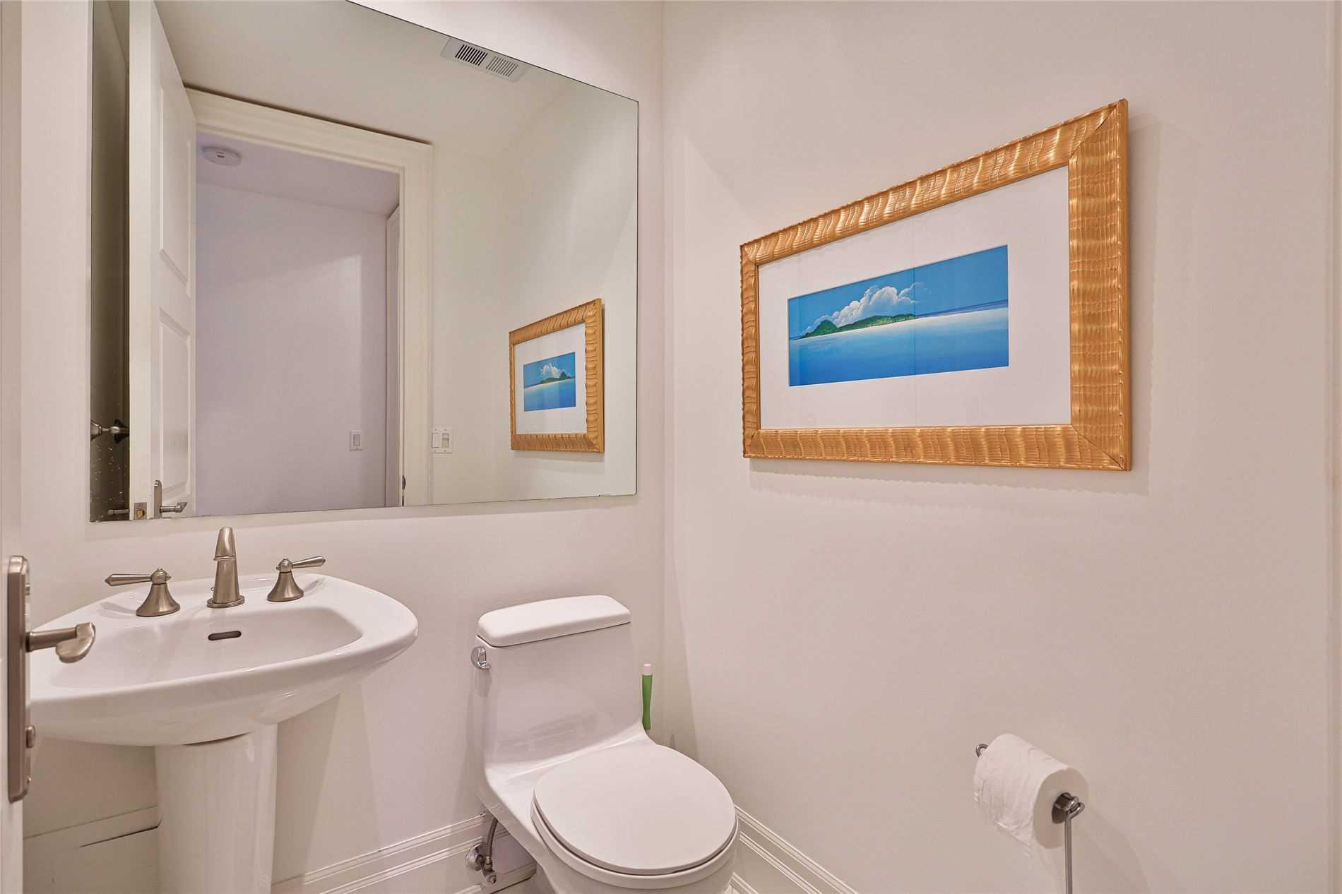317 - 2095 Lake Shore Blvd W - Mimico Condo Apt for sale, 2 Bedrooms (W5369727) - #30