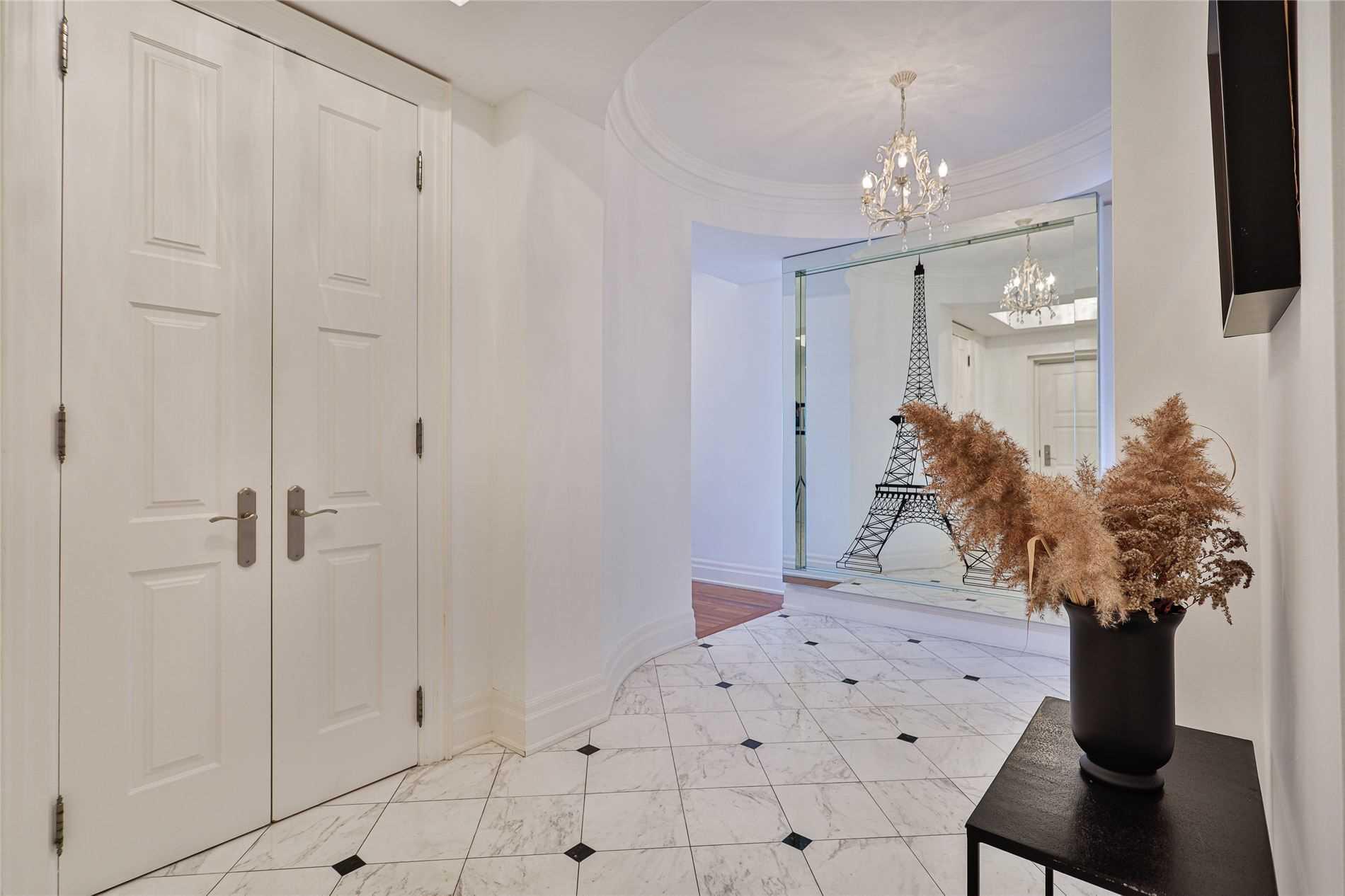 317 - 2095 Lake Shore Blvd W - Mimico Condo Apt for sale, 2 Bedrooms (W5369727) - #4