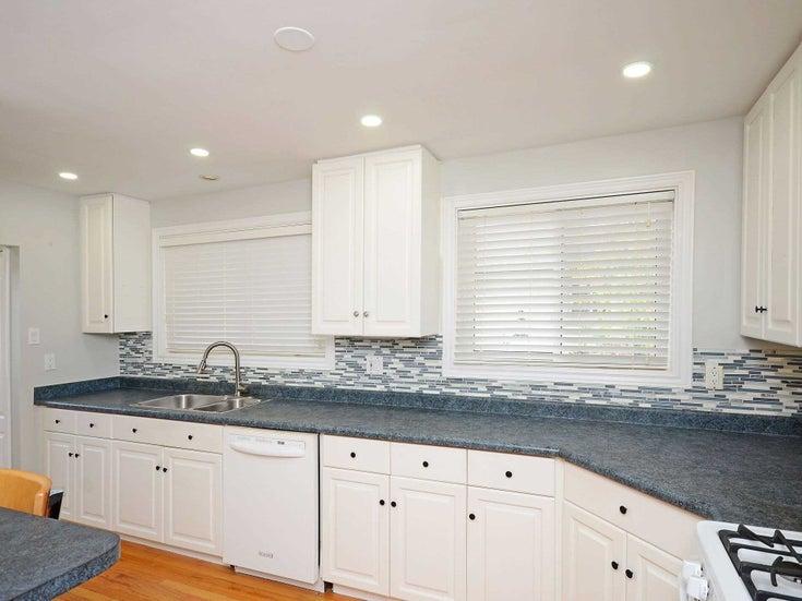 1290 Redbank Cres - College Park Semi-Detached for sale, 3 Bedrooms (W5371249)