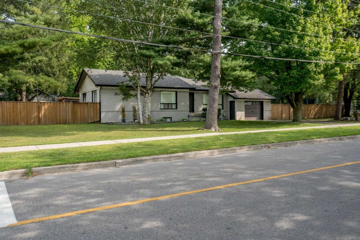 361 Cairncroft Rd - Eastlake Detached for sale, 3 Bedrooms (W5373350)