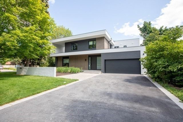 2006 Waters Edge Dr - Bronte East Detached for sale, 4 Bedrooms (W5374913)