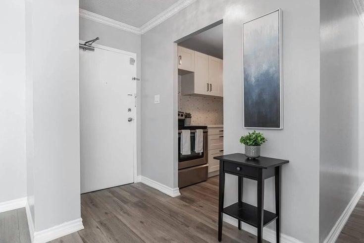 616 - 370 Dixon Rd - Kingsview Village-The Westway Condo Apt for sale, 2 Bedrooms (W5375103)