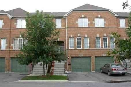 69 - 5530 Glen Erin Dr - Central Erin Mills Condo Townhouse for sale, 3 Bedrooms (W5376090)