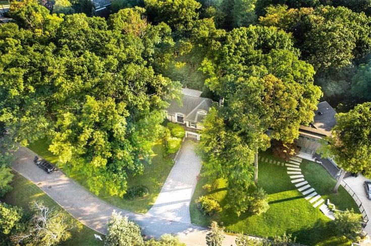 18 Taylorwood Dr - Edenbridge-Humber Valley Detached for sale, 4 Bedrooms (W5377700)