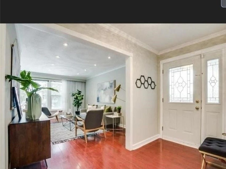 1 Hawthorne Rd - Kingsview Village-The Westway Detached for sale, 3 Bedrooms (W5378627)